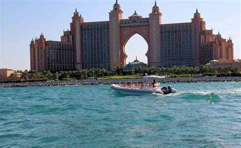 marina boat ride boat ride in dubai marina thrillophilia
