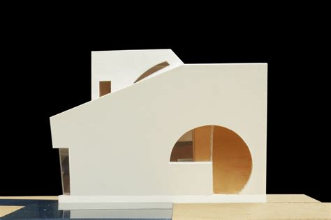 Best Architectural Firms In World by Steven Holl Tag Archdaily