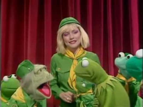 christopher reeve the muppet show the muppet show s5 e9 p3 3 debbie harry youtube