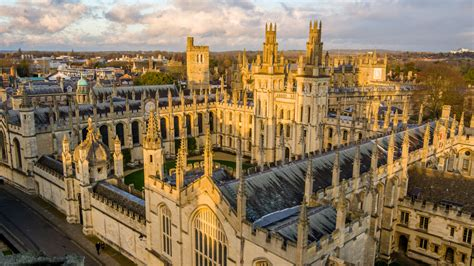 Oxford Vs Harvard Mba by 7 Interesting Results From The Qs World