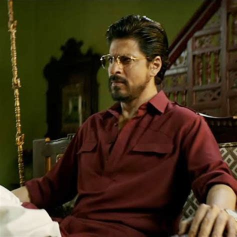biography of raees film shah rukh khan s raees is based on a real life underworld