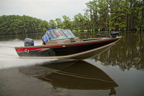who makes g3 boats research 2012 g3 boats angler v172f on iboats