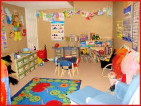 Scope For Interior Designing Bookinitat50 Preschool Classroom Designs