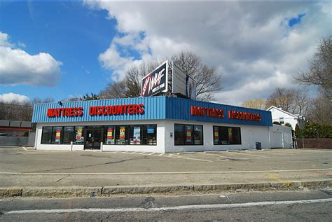 Mattress Discounters Dc by See All Photos