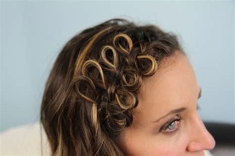 cute girl hairstyles youtube french braid bow braid headband girls hairstyles cute girls hairstyles
