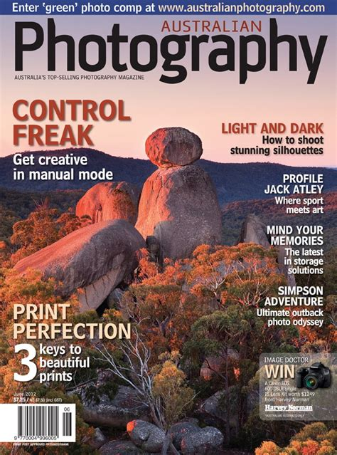 photography magazine covers images popular