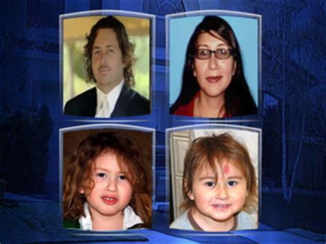 joseph mcstay family found family member says remains of joseph and summer mcstay