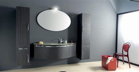 gran tour bagno prezzi azienda moderna vasta gamma prodotti per il bagno e la