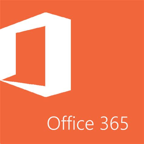 Office 365 For Microsoft Office 365 Web Apps With Skype For Business