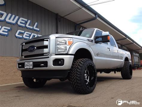 Ford F250 Accessories by F 250 Accessories Autos Post