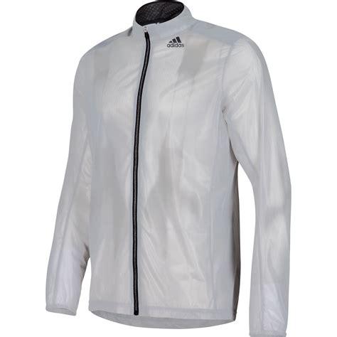 wiggle adidas adizero climaproof jacket aw15 running