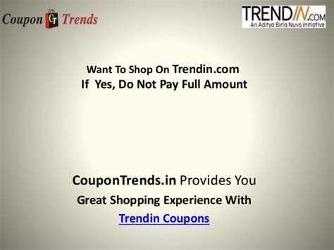 designmantic voucher trendin coupons
