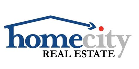 homecity real estate grows its headquarters to