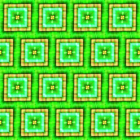 fabric pattern png clipart fabric pattern colour 2