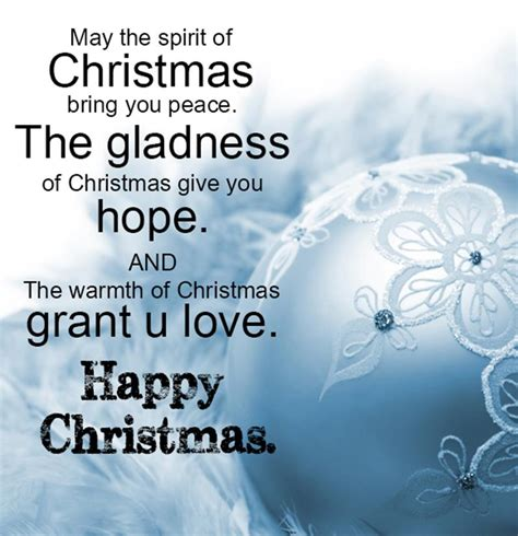 Christmas Gift Card Sayings - merry christmas quotes for cards sayings for friends and family 2016