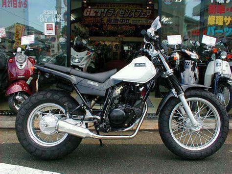 Yamaha Scorpio Z Cw 2009 modifikasi motor yamaha scorpio z cw 2009 gambar foto