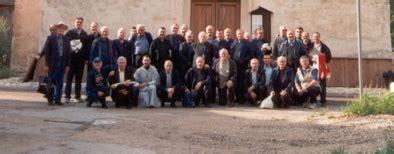 center casa pordenone orari diocesi di concordia pordenone fondazione di