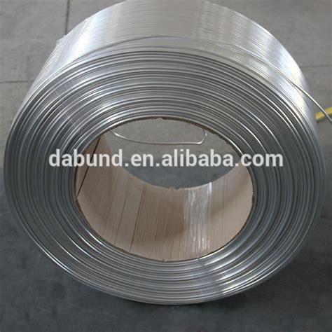 Oven Gas Aluminium oven 1050 alloy gas aluminium pipe buy gas aluminium