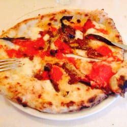 al forno della soffitta al forno della soffitta 164 foto s 141 reviews pizza