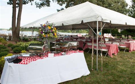 table rentals virginia tent chair table rental company maryland washington dc