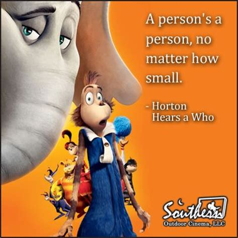 tears of salt a doctor s story books quote horton hears a who quotes
