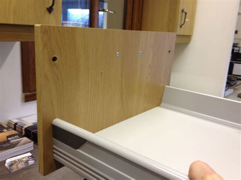 fitting kitchen drawer fronts how to fit kitchen drawer boxes lark larks
