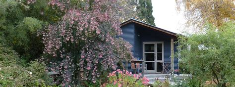 Blue Mountain Cottages Te Anau by Bed And Breakfast Accommodation Te Anau New Zealand The
