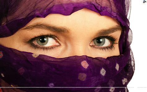 wallpaper orang cantik koleksi wallpaper wanita muslimah bercadar fauzi blog