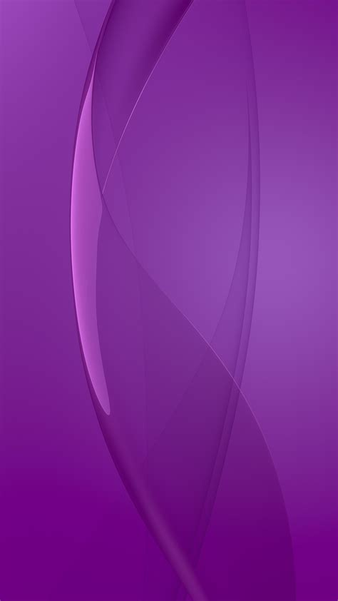 wallpaper abstrak samsung purple abstract mobile wallpaper picture image