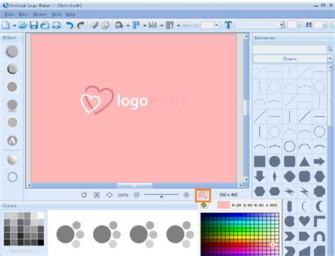 backdrop design software wedding logo maker joy studio design gallery best design