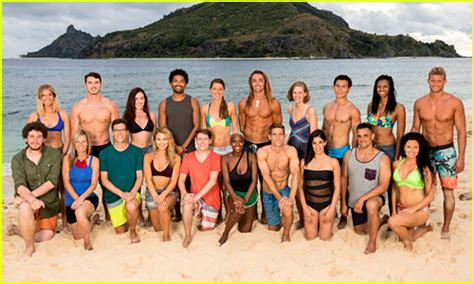 who went home on survivor fall 2017 week 12 spoilers
