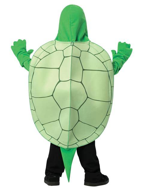 Dress Turtle Kid turtle childrens costume 409505 fancy dress
