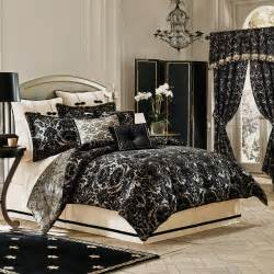 Bedroom Bedding And Curtain Sets Zebra Skin Pattern Bedroom Comforter And Curtain Sets With