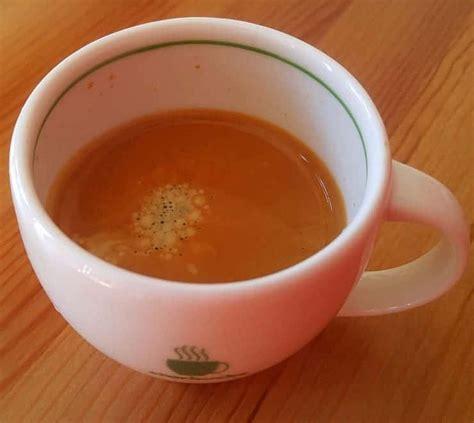 espresso shot machine espresso shot coffee brewing methods