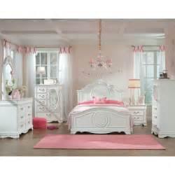 define bedroom eyes girls double bed room ideas cubtab