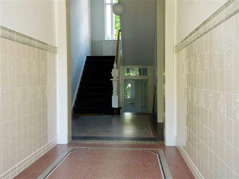 badezimmer fliesen jugendstil treppenhaus fliesen jugendstil interior design und m 246 bel
