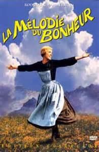 la m 233 lodie du bonheur 1965 comedie musique