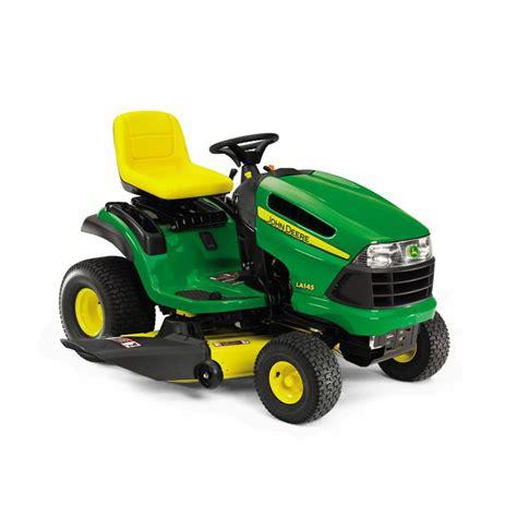 Lowes Garden Tractors by Deere 214 Lawn Mower Car Interior Design