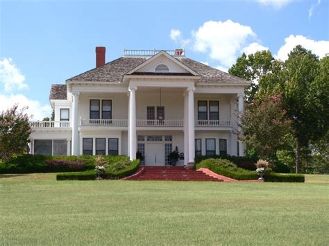 wonderful plantation homes design center gallery best