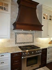 Frosted Glass Backsplash In Kitchen kitchen outstanding range hood style ideas for modern