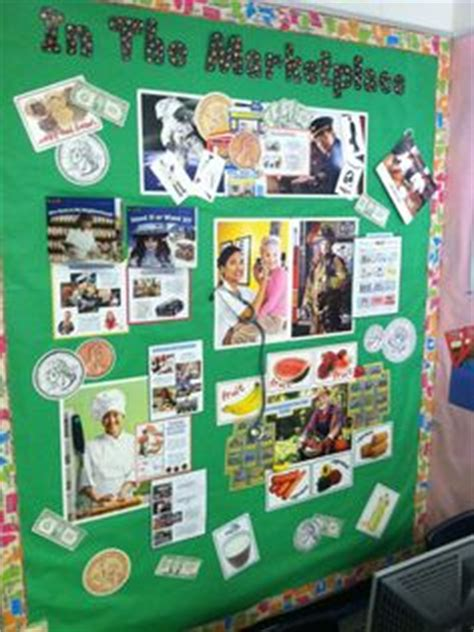 bulletin board design for home economics 1000 images about ece 3200 fall 2014 on pinterest