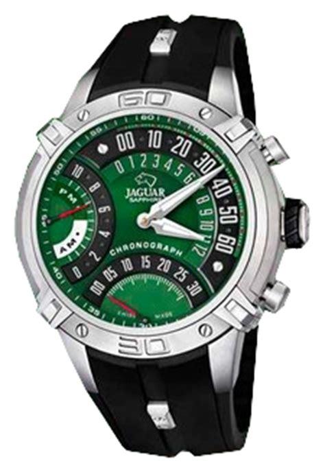 Jaguar Mens Watches J6542 jaguar s watches