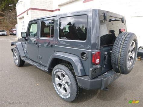 jeep rhino color 2017 2017 rhino jeep wrangler unlimited sahara 4x4 119022718