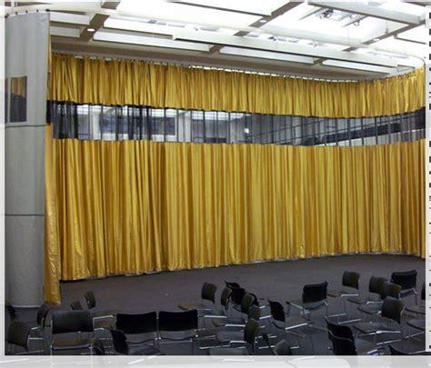 petra blaisse curtains petra blaisse curtains pinterest the o jays and petra