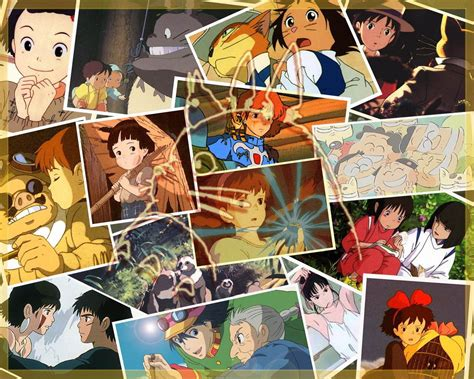 film de ghibli all ghibli films studio ghibli wallpaper 6053073 fanpop