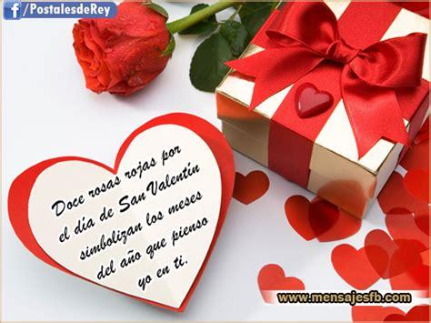 imagenes romanticas x san valentin 25 im 225 genes de san valent 237 n para enviar por whatsapp