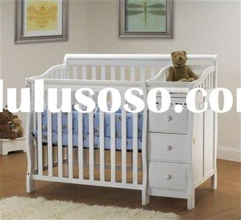 Buy Buy Baby Mini Crib Line Canopy Crib Rainwear