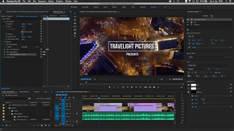 The Latest And Greatest For Premiere Pro Cc And Media Encoder Creative Cloud Blog By Adobe Premiere Pro Cc Templates