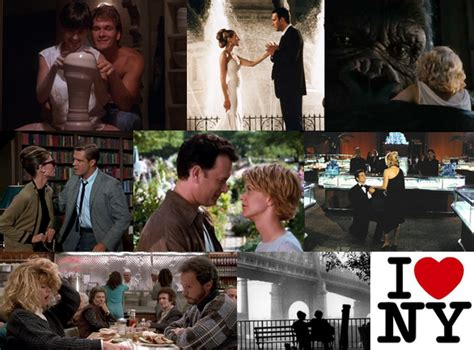 film romance new york top 18 new york valentines day movies with nyc scenes on a