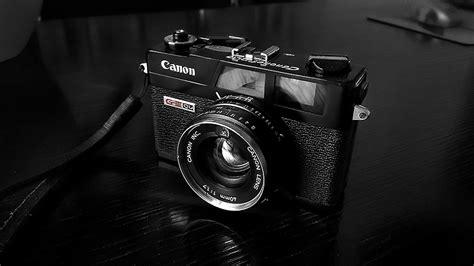 Kamera Canon Canonet Ql17 tag archive for quot kamera quot bildraum f fotografie